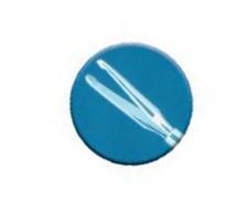 Micro Forceps