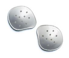 Eye Shields