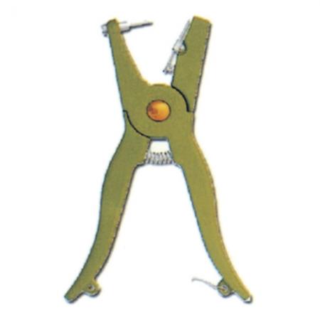 Ear Tag Plier pin Type