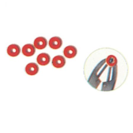 Elastrator Ring
